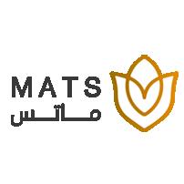 شركة ماتس