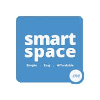 SmartSpace