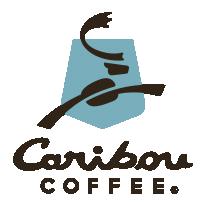 cariboucoffeesa
