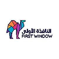 متجر النافذة الأولى